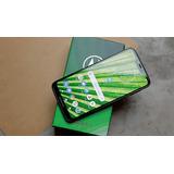 Celular Barato Smartphone Motorola G7 Power Azul Semi-novo