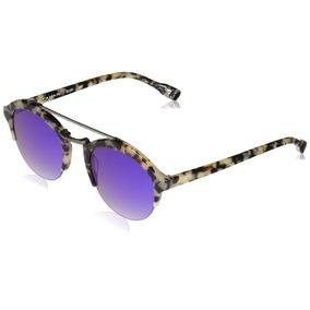 Oculos Mormaii El Capitan De Sol - Óculos no Mercado Livre Brasil 5f032f64bd