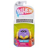 Yellies! Arañitas Interactivas (8102)