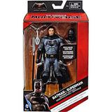 Batman V Superman: Dawn Of Justice Multiverso Dc De Batman (