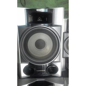 Buffer Para Casa Sony en Mercado Libre México daa43464598