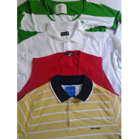 Sueter E Camisa Masculin Albercrombie& Fitch Tm M Frete Grat