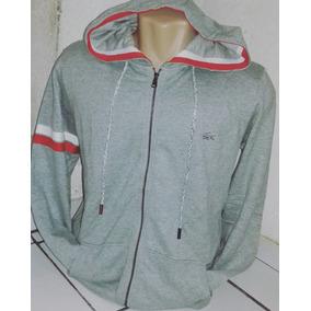 Blusa De Frio Masculina Lacoste - Calçados, Roupas e Bolsas no ... 829088ef3c