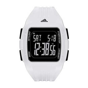 Reloj adidas Original Adp3260