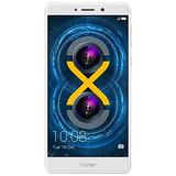 Huawei Honor 6x Teléfono Con Cámara Dual Desbloqueado, 32 Gb