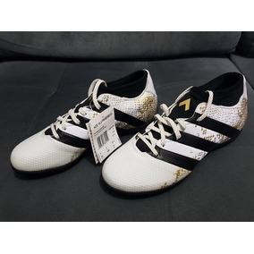 Adida 163 - Chuteiras Adidas para Adultos no Mercado Livre Brasil 0f16302a4f31e