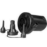Bomba Inflador Elétrico Intex Para Brinquedo Inflável 220v