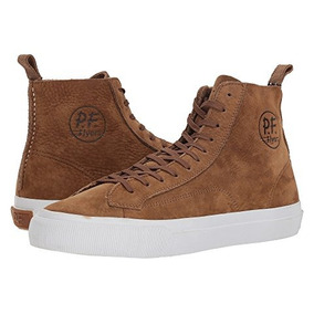 Tenis Pf Flyers All 40502254