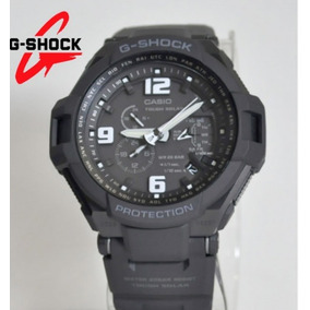 4a9cd79ad2a Relogio Casio G Shock G 1400 1a Original Frete Gratis - Relógios De ...