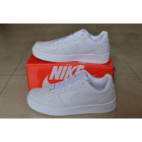 Zapatos Wan For Nike Wan For Zapatos Nike dIxqPp0 b600f90fb2757