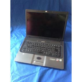 Laptop Ho 530 Para Reparar (leer Descripción)