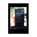 Xiaomi Mi 8 Lite 64gb 4gb Ram Preto-global