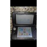 Nintendo Ds 3d Xl