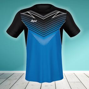 Uniforme Futbol Personalizado Mamba Jersey Soccer Mundial c10c4d4739802