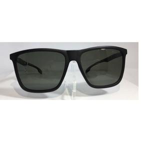 Lente De Óculos M0031a14 89 Sol Mormaii - Óculos De Sol no Mercado ... d7ace6dfa5
