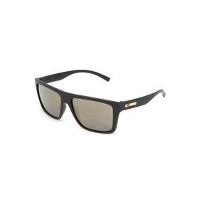 Hb Floyd Espelhado De Sol - Óculos no Mercado Livre Brasil af99b95814