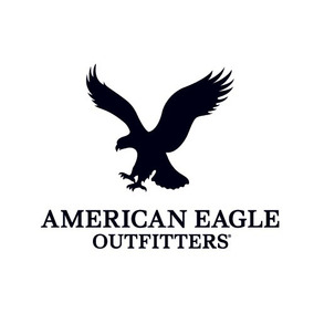 Remate.....jeans Caballero American Eagle