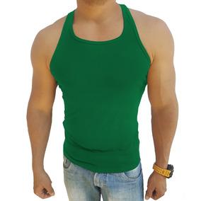 Regatas Masculinas Academia - Camisetas Regatas para Masculino no ... f33542d47f2