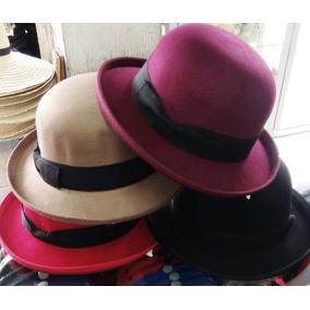 Sombreros Borsalino - Sombreros para Hombre en Bogotá D.C. en ... e27c116cd6d