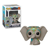 Funko Pop! Disney #512 Dumbo: Dreamland Dumbo Nortoys