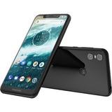 Smartphone Motorola One 64gb - 4g - 15cm (5.9 ) Hd+ 4gb