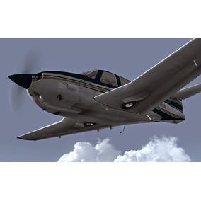 Flight Simulator X Deluxe Edition Completo Atualizado 2018