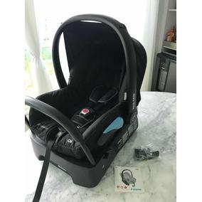 Bebê Conforto Maxi Cosi Citi Com Base 0 A 13 Kg Preto