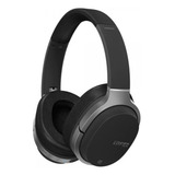 Headphone Edifier W830bt Preto