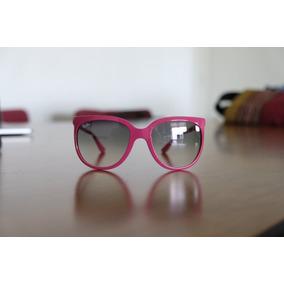 1200c14a74dcc Óculos De Sol Ray-Ban Com proteção UV, Usado no Mercado Livre Brasil