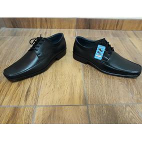 19a8c5e0e26 Zapatos De Vestir Importados Hombres - Ropa y Accesorios en Mercado ...