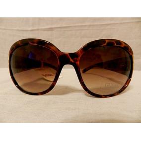 Óculos Guess Guf 237 Original - Óculos no Mercado Livre Brasil 7faaa0085d