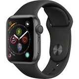 Apple Watch Iwatch Serie 4 De 40 Mm Avenida Tecnologica