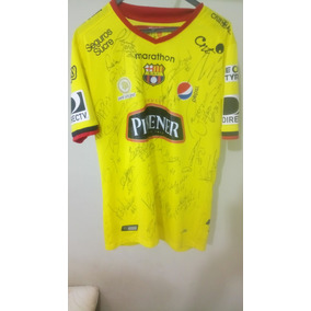 Camiseta Barcelona Original - Ropa - Mercado Libre Ecuador 4fe7d52489f