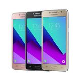 Samsung J2 Prime,j4,j4 Plus+ ,j6. J6 Plus O + ,a6,note,s9,s8