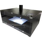 Máquina Corte Laser Co2 - Laserline C-40 - Nacional