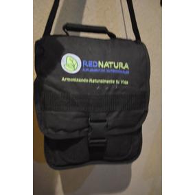 49499861776dc Mochila Mariconera Con Broche Hombro Laptop Bolso Maleta