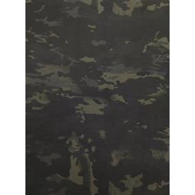 Lona Camuflada Militar Metro - Espadas e Artigos Militares no ... 389ba87cd8d