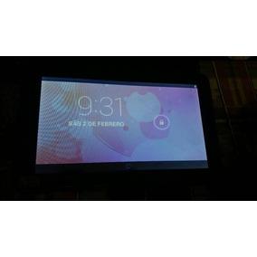 Tablet Android Orbit 9 Pulgadas