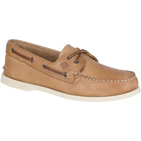 Sperry Top-sider Ao Oat (confirmar Disponibilidad)