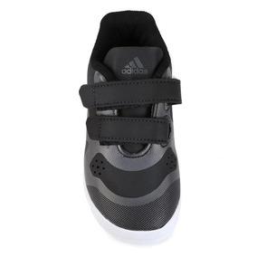 Adidas Hellbender 23 - Tênis para Meninos no Mercado Livre Brasil a214a156dc4