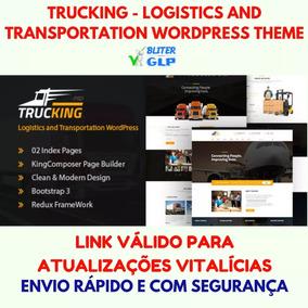 Logistics - Informática no Mercado Livre Brasil