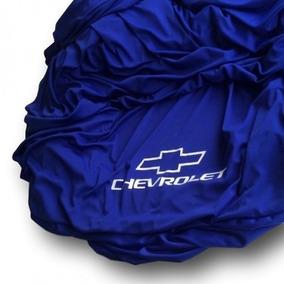Capa Chevrolet Opala Diplomata 4 Portas Modelo Gm Automotiva