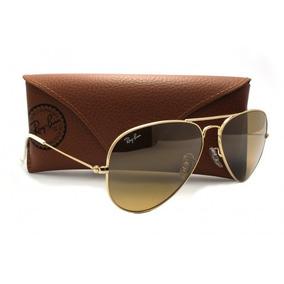 3f76fe056e4a4 Óculos Sol Wayfarer Preto Com Hastes Amarela Retro Restart - Óculos ...