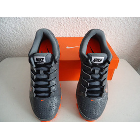 Tenis Reax 8 Tr Sl Nike
