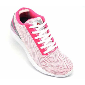 Tênis Reebok Twistform