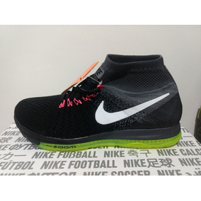 Tenis Nike Zoom All Out-original