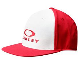 Pochete Oakley Unissex - Acessórios da Moda no Mercado Livre Brasil 9f3d190dab0
