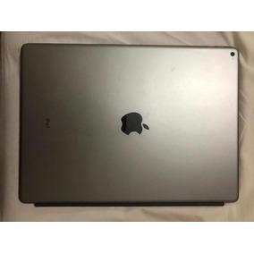 Ipad Pro 12,9 Wi-fi 128gb Space Gray