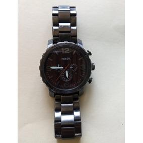 Reloj Fossil Jr1355 - Relojes en Mercado Libre México 938fd9a3ae05