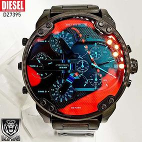 b0bd480945cc Reloj Diesel Imitacion - Relojes Pulsera Masculinos en Arequipa en ...